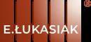 Lukasiak
